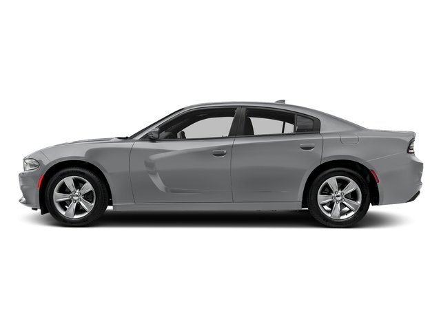 2018 Dodge Charger SXT Plus 4dr Car