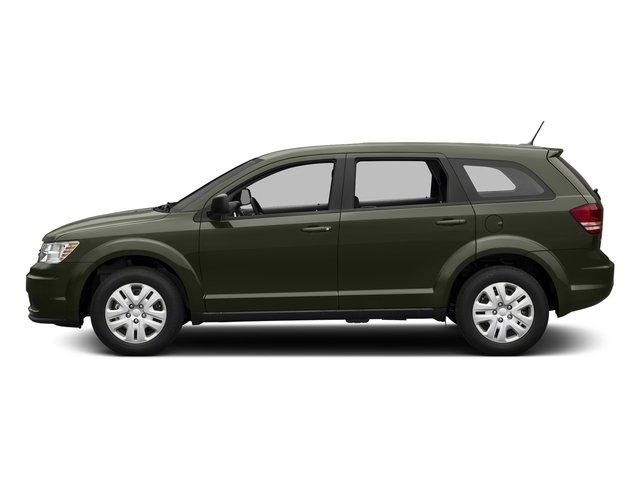 New 2018 Dodge Journey in , AL