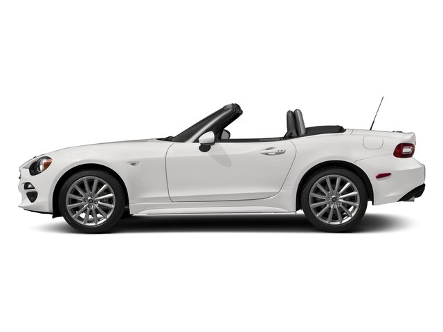 2018 FIAT 124 Spider at Fiat of Maple Shade