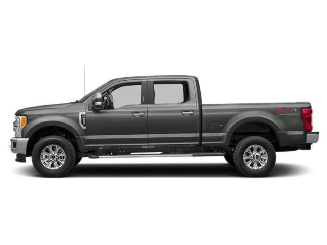 Used 2018 Ford Super Duty F-250 SRW in St. George, UT