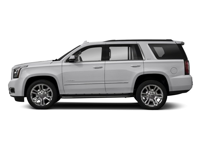 Used 2018 GMC Yukon in Alamogordo, NM