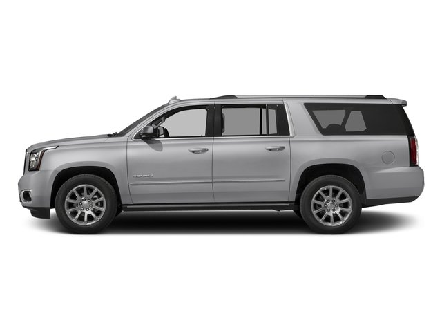 Used 2018 GMC Yukon XL in , AL