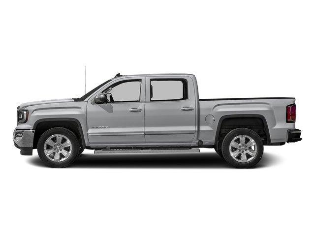 Used 2018 GMC Sierra 1500 in Georgia, GA