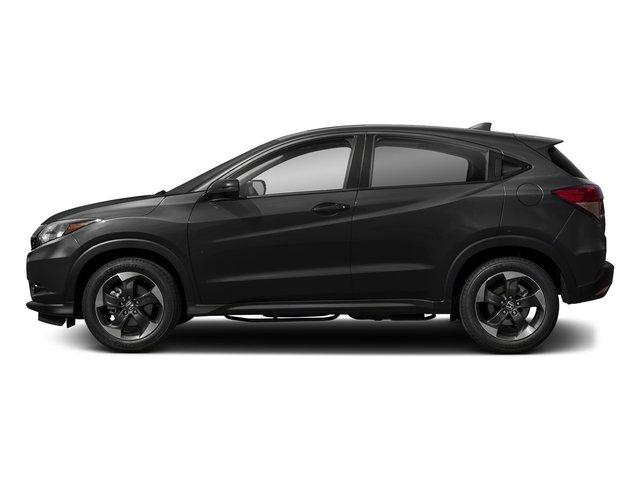 2018 Honda HR-V at Tarrytown Honda