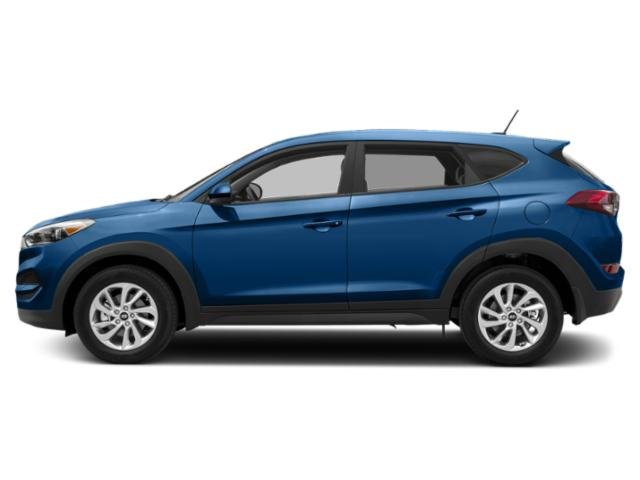 Used 2018 Hyundai Tucson in Gallup, NM