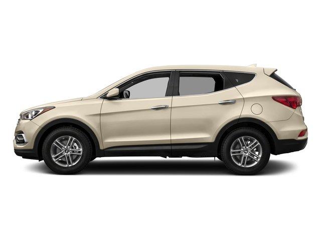New 2018 Hyundai Santa Fe Sport in , AL