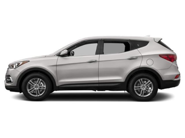 2018 Hyundai Santa Fe Sport 125626 0