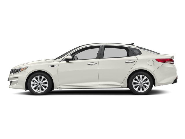 2018 Kia Optima at Kia of Cherry Hill