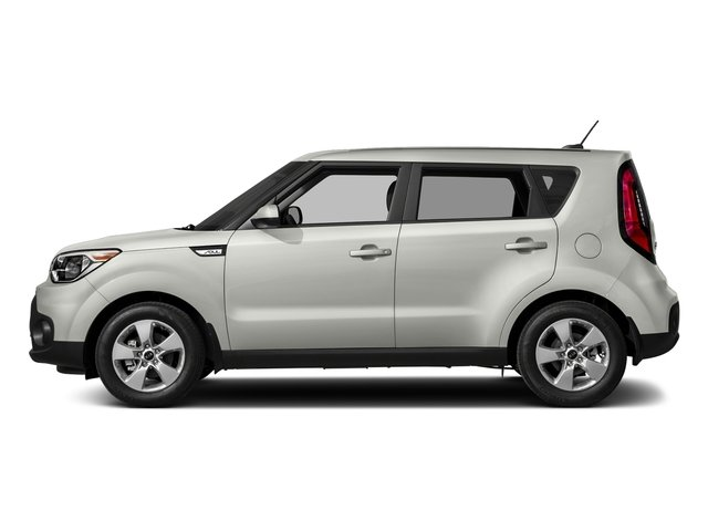 Used 2018 KIA Soul in Concord, NH