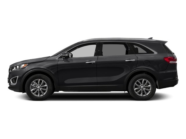 New 2018 KIA Sorento in Augusta, GA