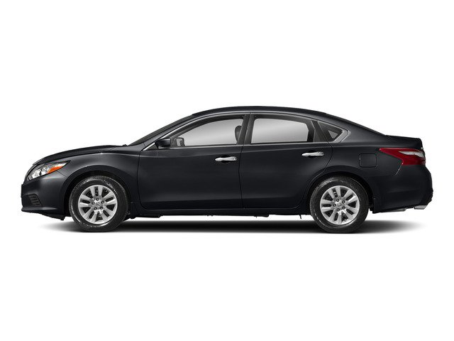 Used 2018 Nissan Altima in Hoover, AL