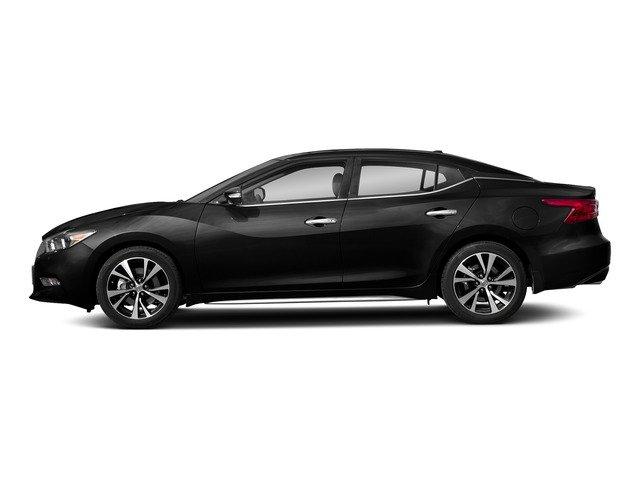 Used 2018 Nissan Maxima in Fayetteville, TN