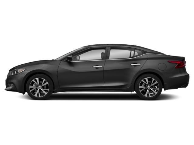 Used 2018 Nissan Maxima in Orlando, FL