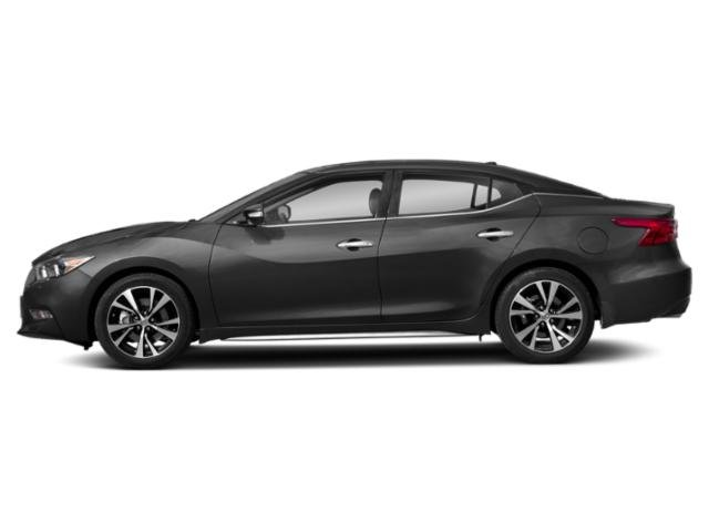 Used 2018 Nissan Maxima in Hoover, AL