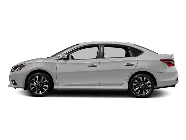 New 2018 Nissan Sentra in , AL