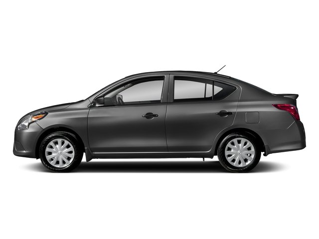Used 2018 Nissan Versa in Clermont, FL