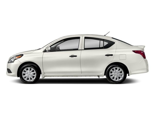 Used 2018 Nissan Versa in Gallup, NM