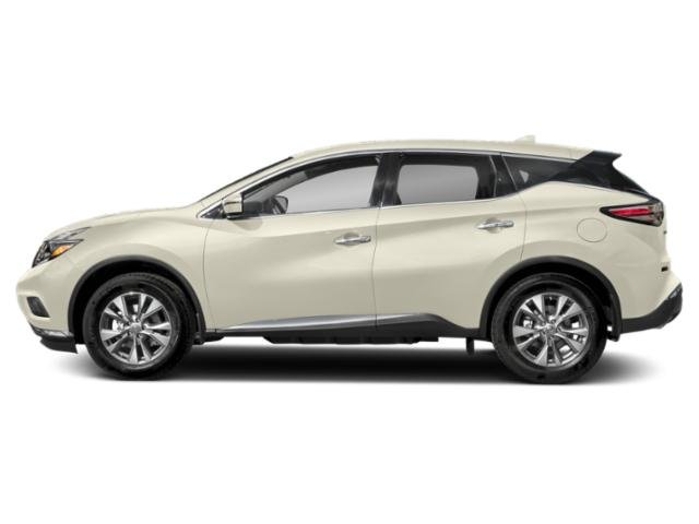 Used 2018 Nissan Murano In Sanford Fl