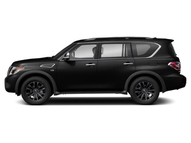 Used 2018 Nissan Armada in Orlando, FL