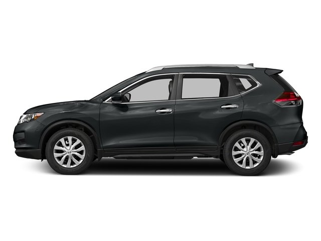 Used 2018 Nissan Rogue in Birmingham, AL