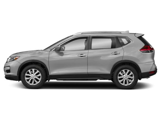 Used 2018 Nissan Rogue in Fayetteville, TN