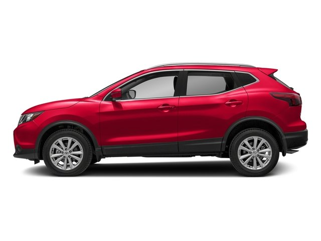 Used 2018 Nissan Rogue Sport in , AL