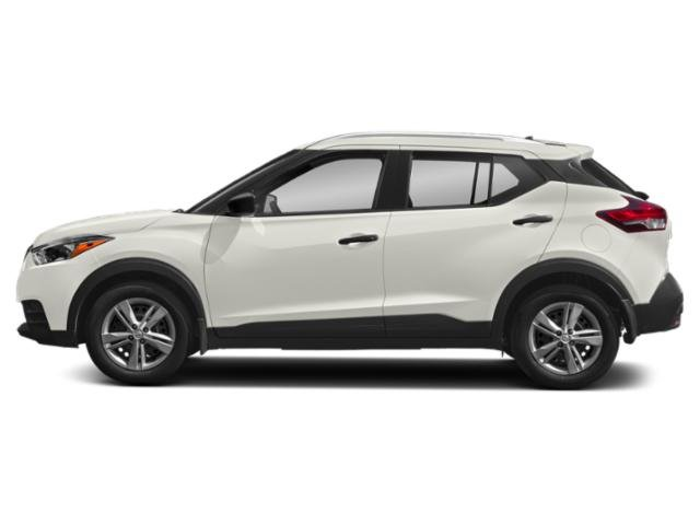 Used 2018 Nissan Kicks in Oxford, AL