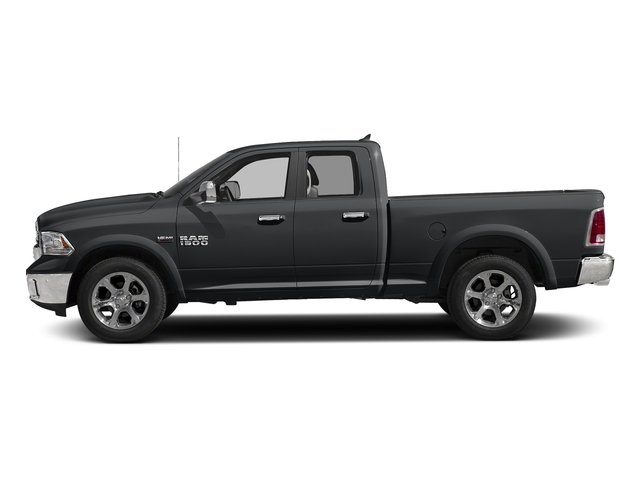 Used 2018 Ram 1500 in Torrance, CA