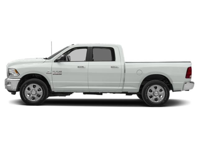 Used 2018 Ram 2500 in Lakeland, FL
