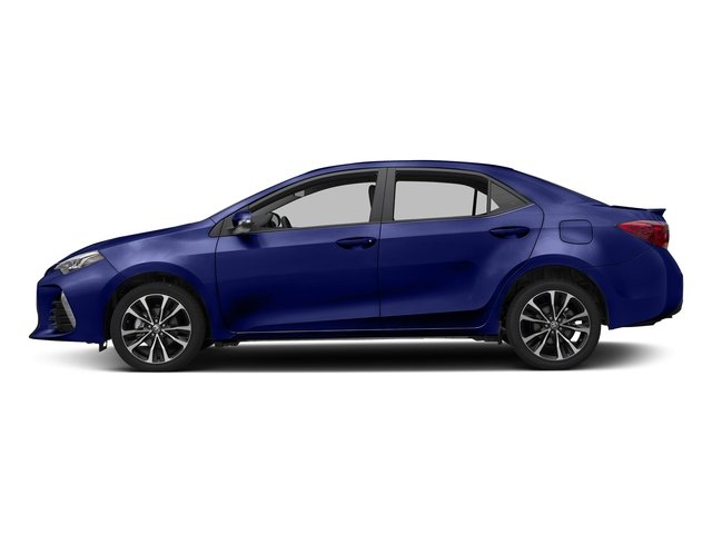 2018 Toyota Corolla SE North Dartmouth MA