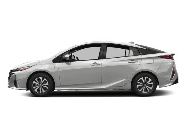 New 2018 Toyota Prius Prime in North Kingstown, RI