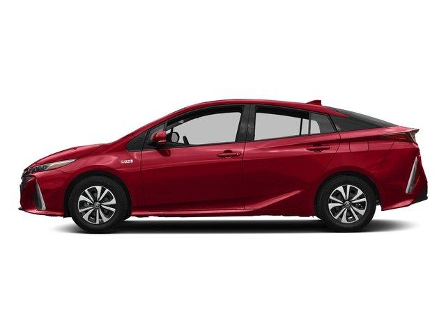 2018 Toyota Prius Prime PLUS North Dartmouth MA