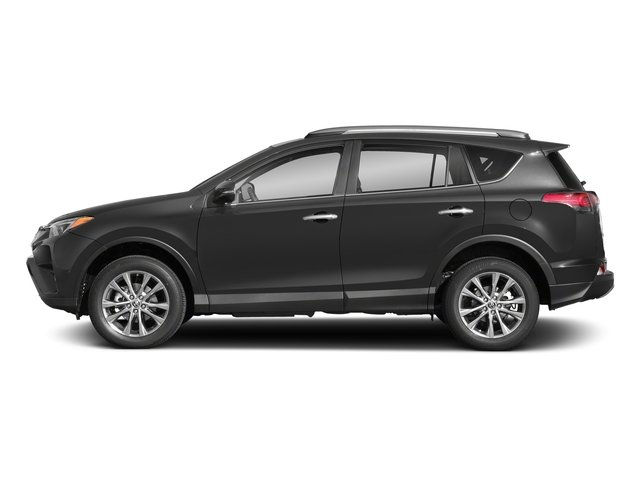 2018 Toyota RAV4 SE North Dartmouth MA