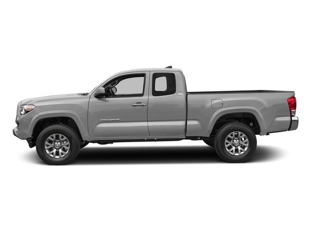 Used 2018 Toyota Tacoma in Gallup, NM