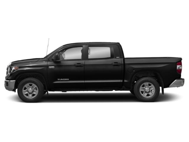 New 2018 Toyota Tundra in Mt. Kisco, NY