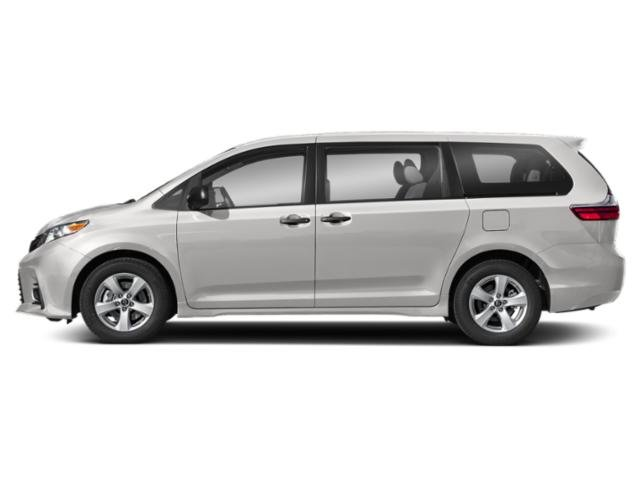 Used 2018 Toyota Sienna in Fort Morgan, CO