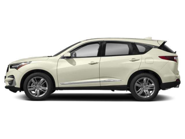 New 2019 Acura RDX in Latham, NY