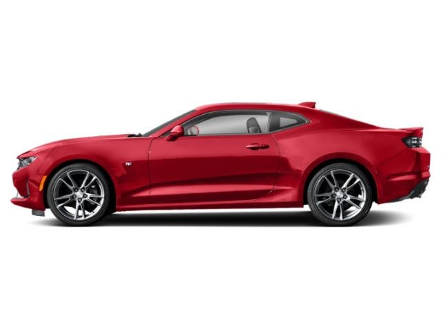 2019 Chevrolet Camaro 2LT 2dr Car