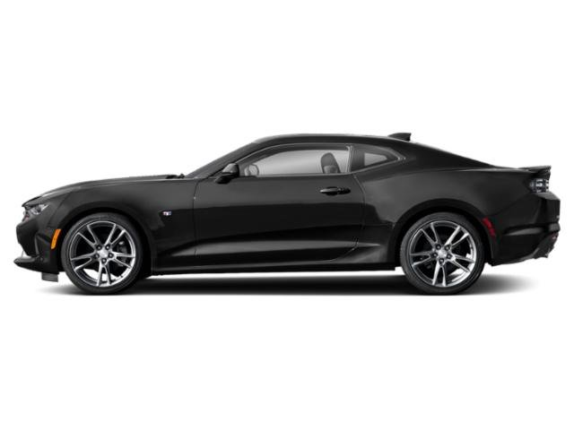 2019 Chevrolet Camaro 1LT 2dr Car