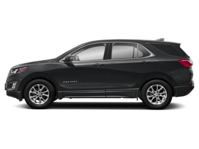 Used 2019 Chevrolet Equinox in Hoover, AL