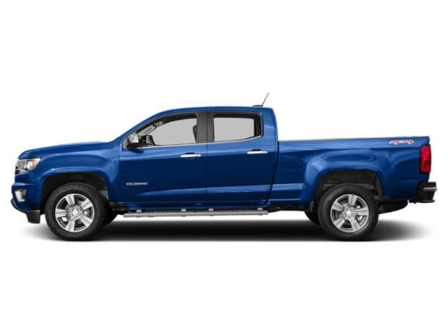38 New Chevrolet Colorado In Stock In Orange County Inland Empire