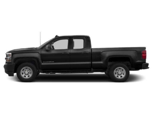 2019 Chevrolet Silverado 1500 LD 120443 0