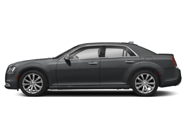New 2019 Chrysler 300 in , AL