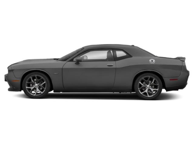 2019 Dodge Challenger R/T 2dr Car