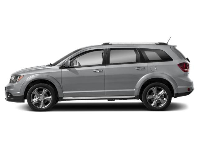 New 2019 Dodge Journey in Birmingham, AL