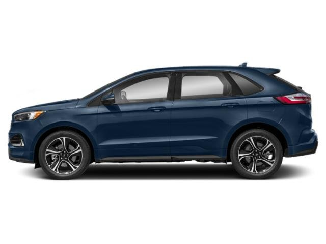 Winner Ford Dover >> New 2019 Ford Edge Dover 9 2fmpk4ap7kbc67970 New
