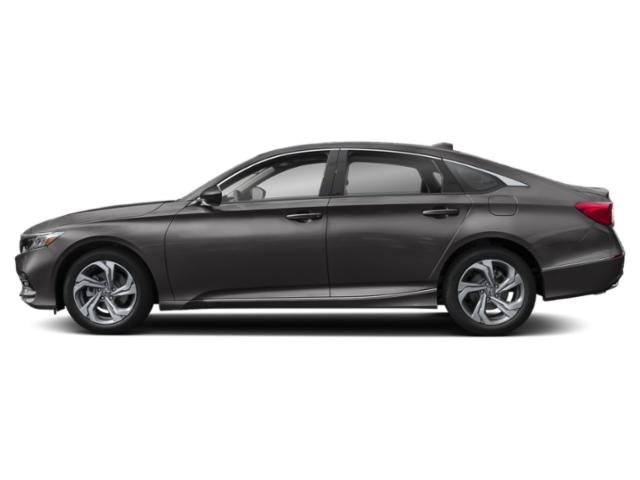 2019 Honda Accord Sedan at Tarrytown Honda