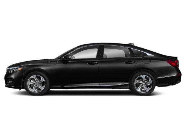 New 2019 Honda Accord Sedan in Yonkers, NY
