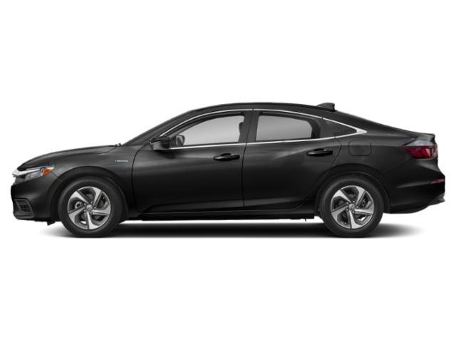 New 2019 Honda Insight in El Cajon, CA
