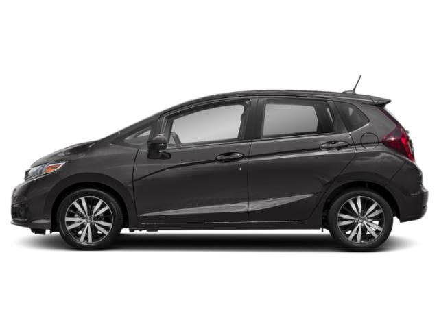 New 2019 Honda Fit in Denville, NJ